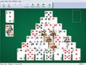 in-game screenshot : BVS Solitaire Collection (pc) - You'll never get tired of 385 games.