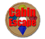 Cabin Escape