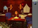 Buy PC games online, download : Cabin Escape