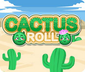 Cactus Roll - Online