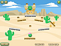 Buy PC games online, download : Cactus Roll