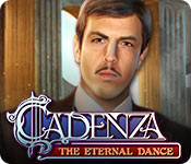 Cadenza: The Eternal Dance Game Featured Image