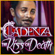 Cadenza: The Kiss of Death Game
