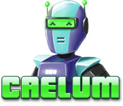 Caelum Game Featured Image