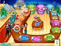 Cake Mania 2 Screenshot-2