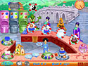 1. Cake Mania 3 game screenshot