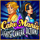 Download Cake Mania: Lights, Camera, Action!