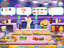 Cake Mania Main Street Screenshot-2
