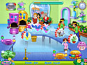 Cake Mania Main Street Screenshot-3