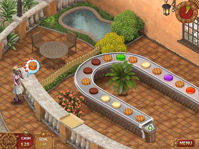 Cake Shop 3 Screenshot http://games.bigfishgames.com/en_cake-shop-3/screen1.jpg