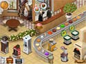 Cake Shop 3 Game Screenshot #3