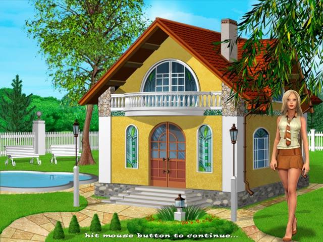 Cake Shop Screenshot http://games.bigfishgames.com/en_cake-shop/screen2.jpg