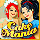 Cake Mania - Free game download