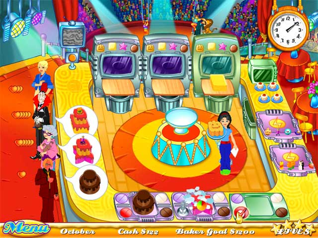 Cake Mania Screenshot http://games.bigfishgames.com/en_cakemania/screen1.jpg