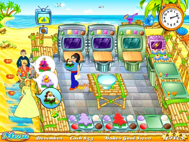 Cake Mania Screenshot http://games.bigfishgames.com/en_cakemania/screen2.jpg