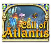 game - Call of Atlantis
