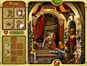 Call of Atlantis screenshot 2
