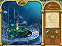 Call of Atlantis Game Screenshot #3