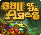 Call of the Ages Game Featured Image