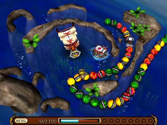 Camelia's Locket Screenshot http://games.bigfishgames.com/en_camelias-locket/screen1.jpg