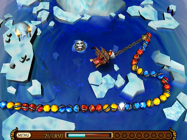 Camelia's Locket Screenshot http://games.bigfishgames.com/en_camelias-locket/screen2.jpg