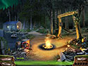 Campfire Legends: The Hookman details