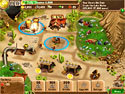 Campgrounds: The Endorus Expedition Collector's Edition for Mac OS X