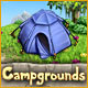 Campgrounds Game