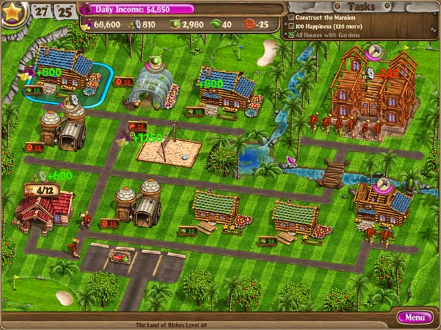 Campgrounds Screenshot http://games.bigfishgames.com/en_campgrounds/screen1.jpg