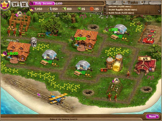 Campgrounds Screenshot http://games.bigfishgames.com/en_campgrounds/screen2.jpg