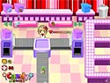 in-game screenshot : Candy Frenzy (og) - Take on a Candy Frenzy!