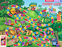 Download Candy Land - Dora the Explorer Edition ScreenShot 2