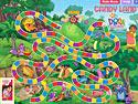Download Candy Land - Dora the Explorer Edition ScreenShot 2