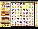 Buy PC games online, download : Candy Puzzle