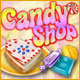 Candy Shop - Online
