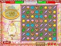 in-game screenshot : Candy Shop (og) - Create colorful candies in Candy Shop!