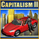 Capitalism II - Free game download