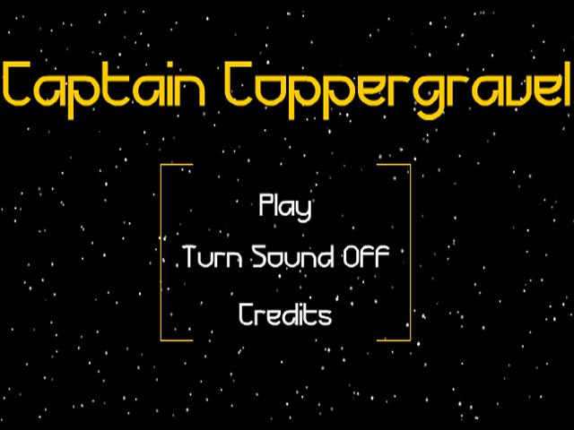 Image Captain Coppergravel