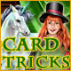 Card Tricks - Free game download