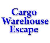 Cargo Warehouse Escape