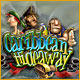 Caribbean Hideaway - Free game download