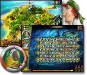 Caribbean Hideaway Game