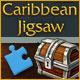 Caribbean Jigsaw Game