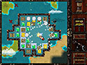 Downloadable Caribbean Pirate Quest Screenshot 2