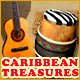 download Caribbean Treasures free game