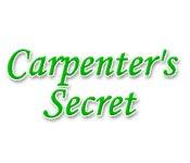Buy PC games online, download : Carpenter's Secret