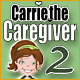 download Carrie the Caregiver 2: Preschool free game