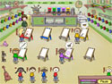 Carrie the Caregiver 2: Preschool Screenshot-1