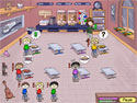 Carrie the Caregiver 2: Preschool Screenshot-2
