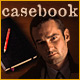 Download Casebook Game